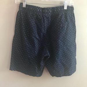 J. Crew Shorts - 🎀J.CREW🎀 Men's Pull On Shorts